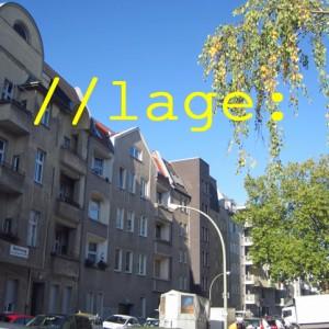 Lage01